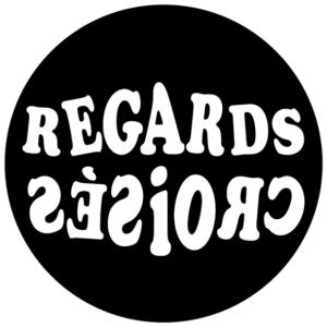 Archive_thums_RegardsCroisés