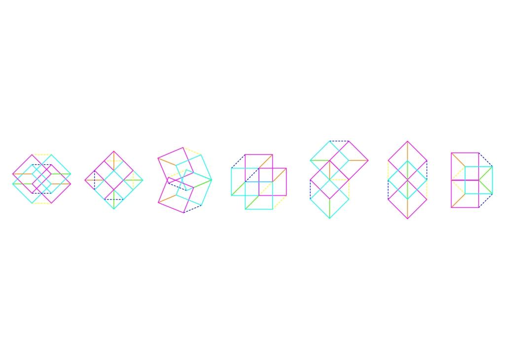 Invitation_Dimensions_recto2