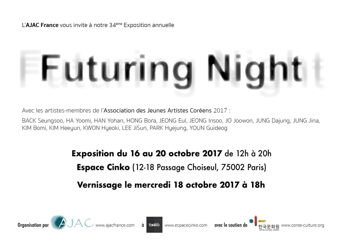 Carton_FuturingNight_20171002_verso_blanc (1)