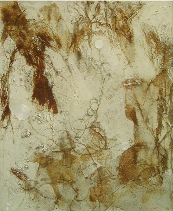 sans titre, 2009