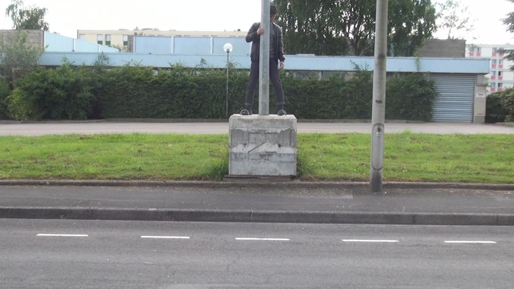 C작품사진1_허정_Étude d_actions civiles (Caen)